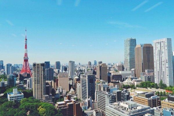 第162回日本のGDP見通し