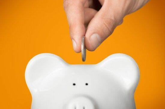 節約術で最も簡単な方法