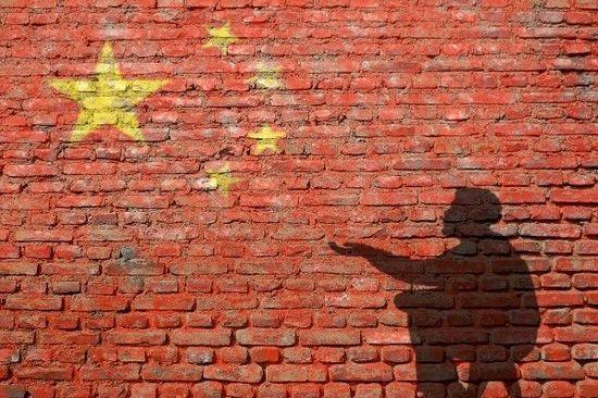 中国GDPが100兆元超え。コロナ禍2.3%成長でも、低所得層6億人の「途上国」