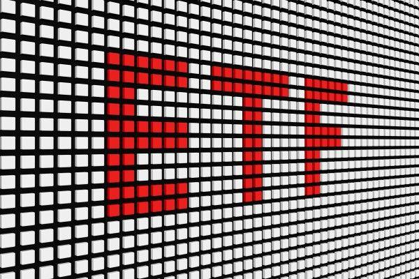 ETFと投資信託の違いは?どちらを選ぶのが正解?かんたんに解説します!