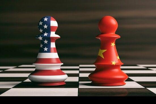注目のG20を控えてマーケットはもみ合い。米中交渉で株価、ドルはどうなる?