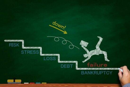 投資信託が値下がり。積み立て派と一括購入派で対策は違う?