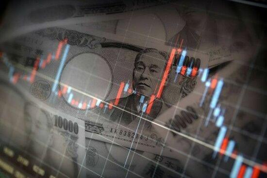 ドル/円上昇続かず、再び109円台へ。ポンドが急落