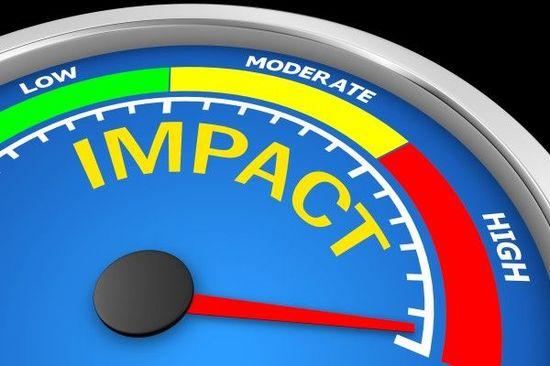米GDPマイナス39.6%予測の衝撃!米国の年後半シナリオを阻む2つの懸念