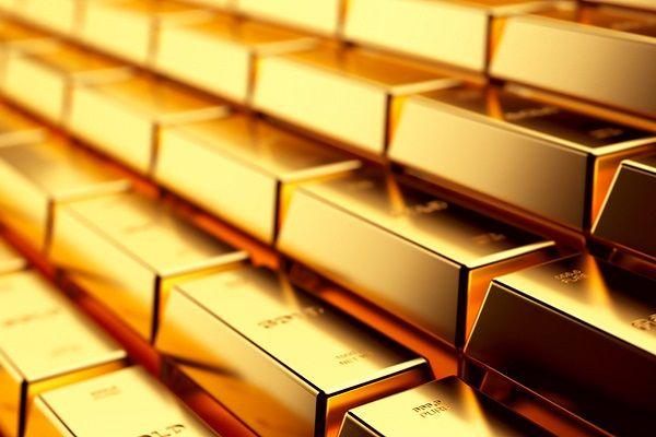 金(ゴールド)輝く。NYは1,500ドル到達、東京は5,000円超で史上最高値更新
