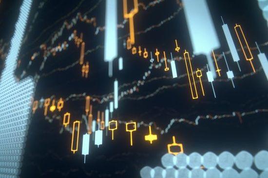 下向きムード優勢の日本株は「買い」が正解?米国株の「変調」にも注意!