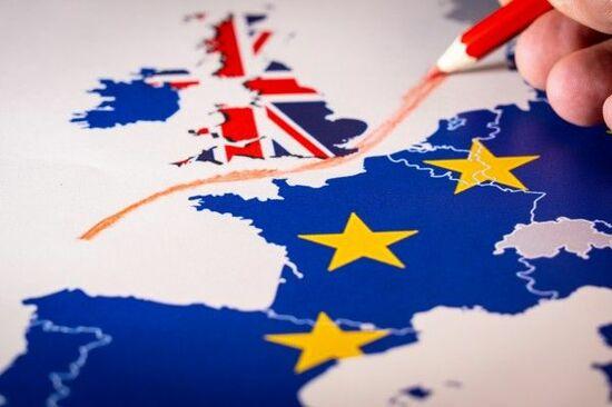 英総選挙で『ブレグジット』実現へ前進