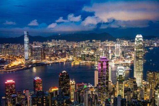 中国不動産管理セクター