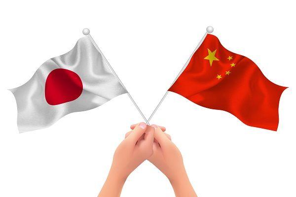 日中平和友好条約が締結【40年前の8月12日】