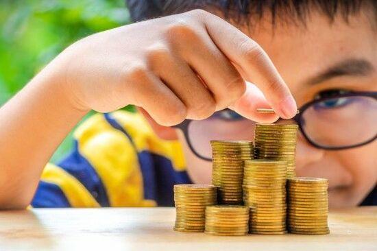 親からもらったお金、税金がかかるのはどれ?