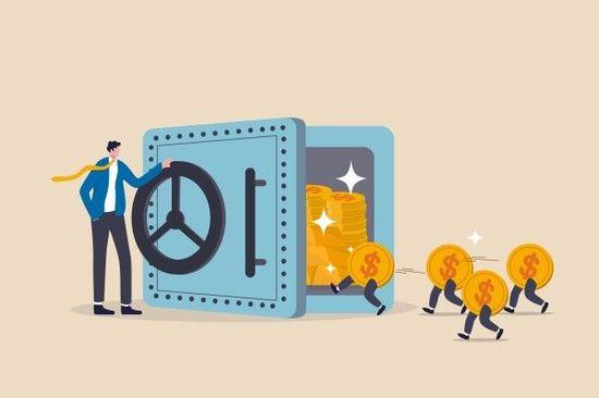 配当金はどうなる?米国株の税金・基礎知識(その2)