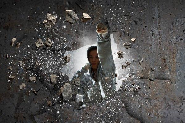 日経平均2万3,000円台の「壁」は破るためにこそある?