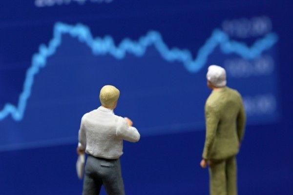 円は113円台で堅調地合い続く FOMC議事録の反応は限定的