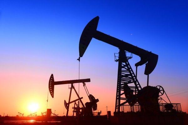 中国石油セクター