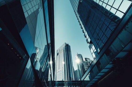 不動産大手の『中小型ビル』への参入が本格化