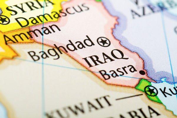 国連でイラクへの武力行使容認、湾岸戦争へ【28年前の11月29日】
