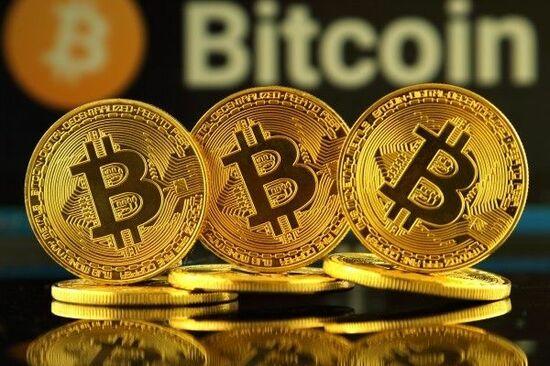 最低限知っておきたい、ビットコインの基本
