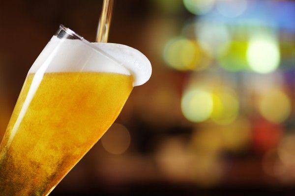 『ビール大手』で事業再構築の動きが加速