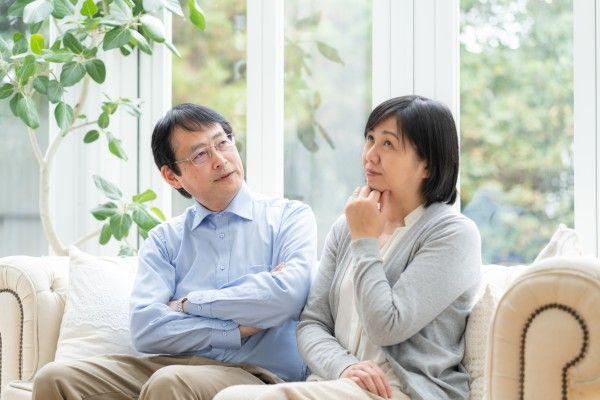 50代から老後資金を確保するための資産運用術