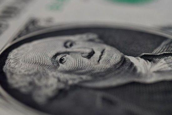 複雑な米国の中央銀行制度。日本との比較で見えてくるものは?