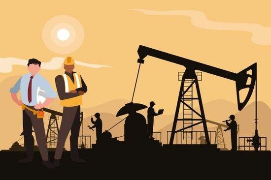 【2019年原油見通し】前編:米中で原油安リスク。増える米国生産の今後
