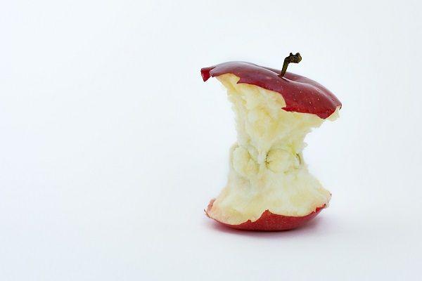 アップル・ショックで米国株の見通しはどう変わった?