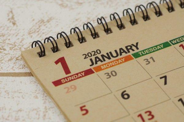 NYダウ急落、NZドル高…シーズナルサイクルとアノマリー投資。1月は相場反転⁉
