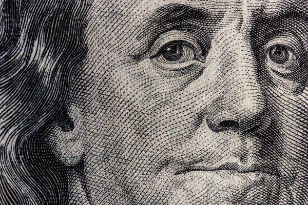 1ドル=109円の円安で小動き。リスク後退、FOMC後の正念場は年末?