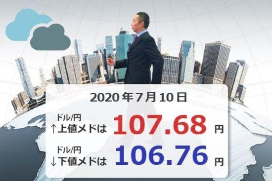豪ドル/円は「動かない」は大間違い? 豪ドルこそ、大きなチャンスあり!