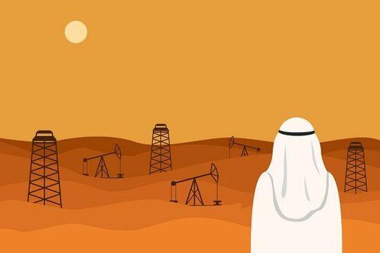 サウジ・ドローン事件続報!OPEC、中国、米国の石油事情はどう変わる?