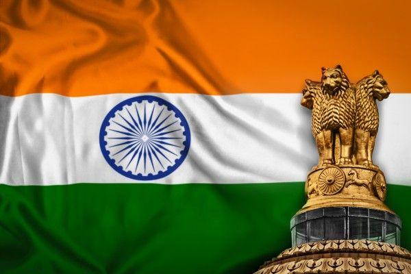 インド中銀『パテル総裁』が辞任、政府と中銀が対立
