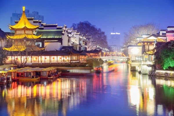香港市場は軟調な展開か、世界的な景気減速懸念強まる