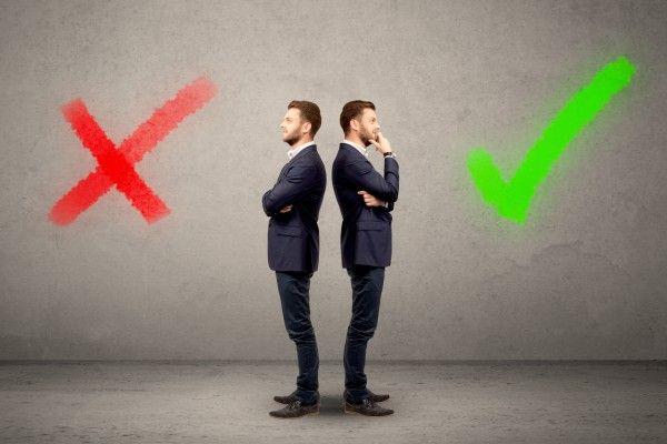 株主優待銘柄の正しい投資法とは?