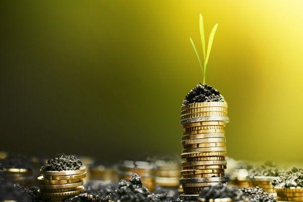 相場の乱高下を運用力に変える投資方法とは?