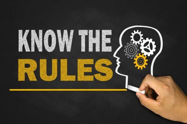 正しい運用判断のための5原則