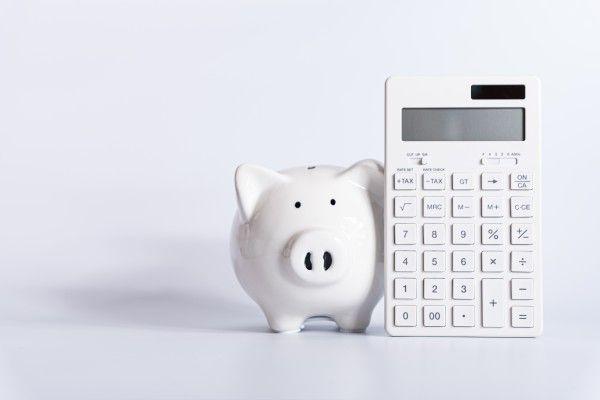 出費が多い12月、赤字にならない家計管理はどうすればいい?