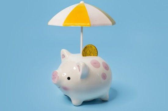 つみたてNISA実態調査: 3万円超が47%、継続率9割