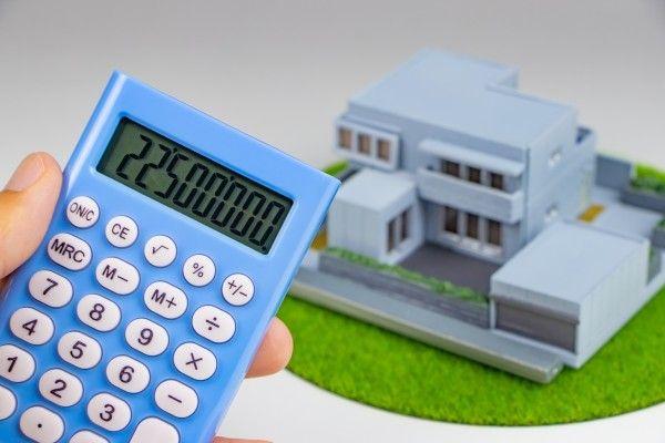 相続税対策のアパート賃貸の落とし穴。「空室」が1カ月以上だと…