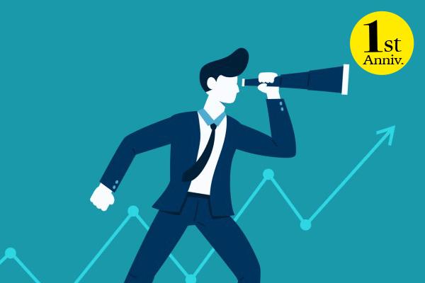 株銘柄選びに失敗しないための3条件を特別レクチャー