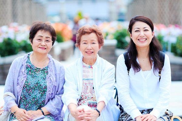 東証マザーズに投資する方法とは?