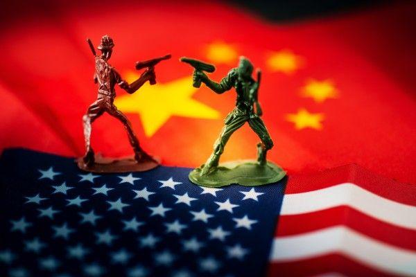 『米中貿易摩擦』、成長率等への影響の考察