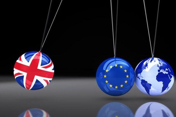 『Brexit』は条件付きで離脱期限を延期へ