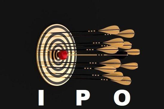 2021年のIPOは勝率100%!投資の注意点と基本