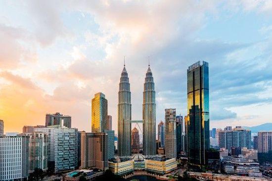 タイ&マレーシア株式市場の変貌