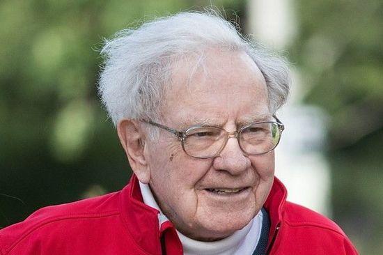 ウォーレン・バフェットの投資哲学と成功者が魅了される思考術