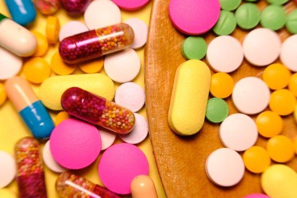 価格吊り上げ問題に対応、製薬業界の近況
