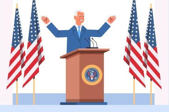 『バイデン新政権』は政策転換も、対中強硬姿勢は継続