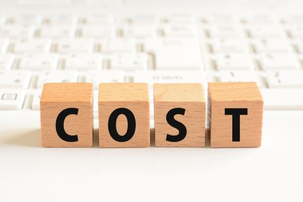 投資信託の購入する前に知るべきこと(2)「コスト」の話