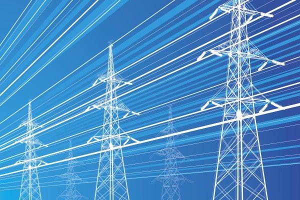 日立が英原発プロジェクトで3,000億円減損:電力株の投資判断