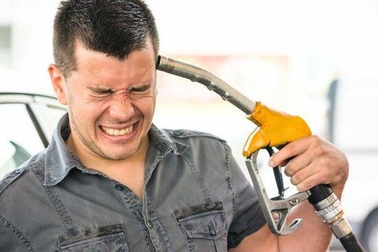 サウジは名を捨て実を取るのか!?…OPEC総会を考える(4)